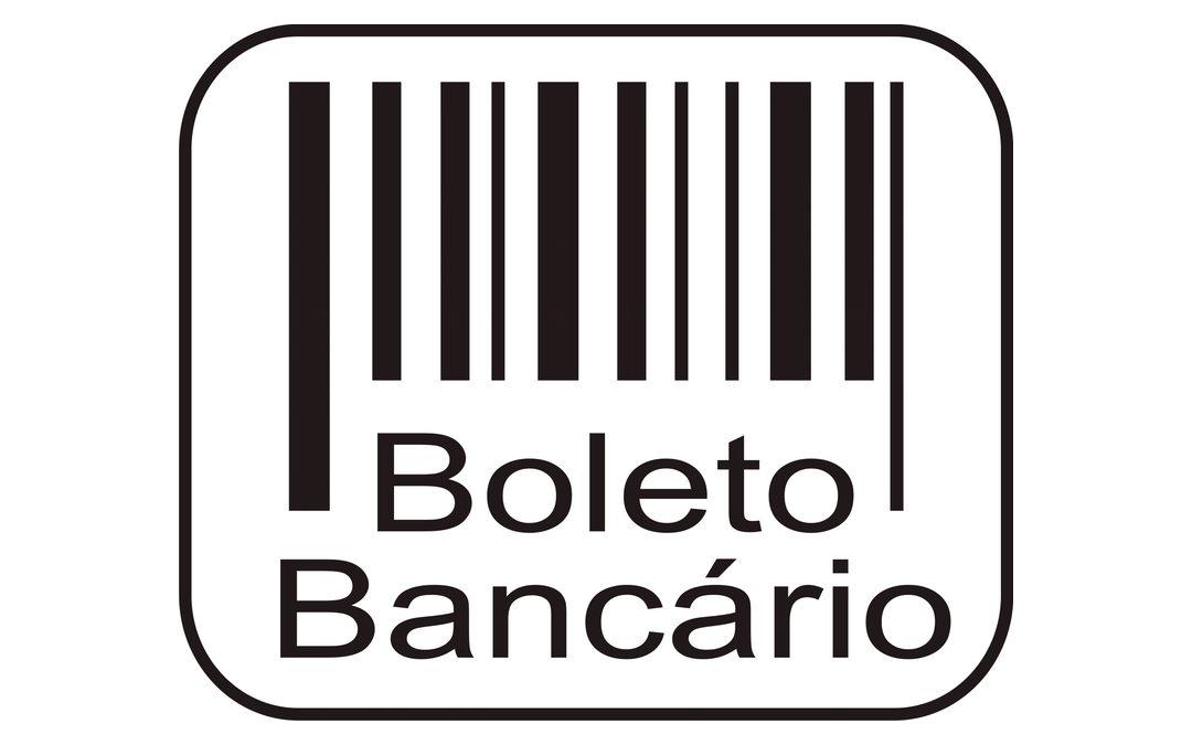 boleto-bancário-aliexpress-1080x675