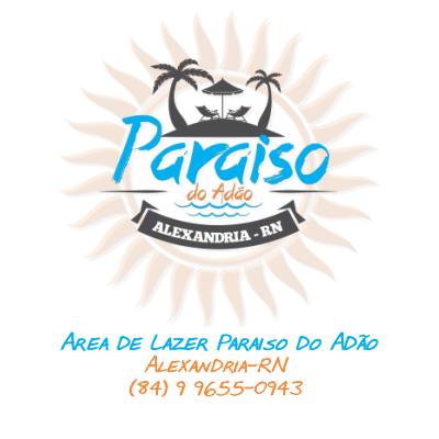 paraiso 2