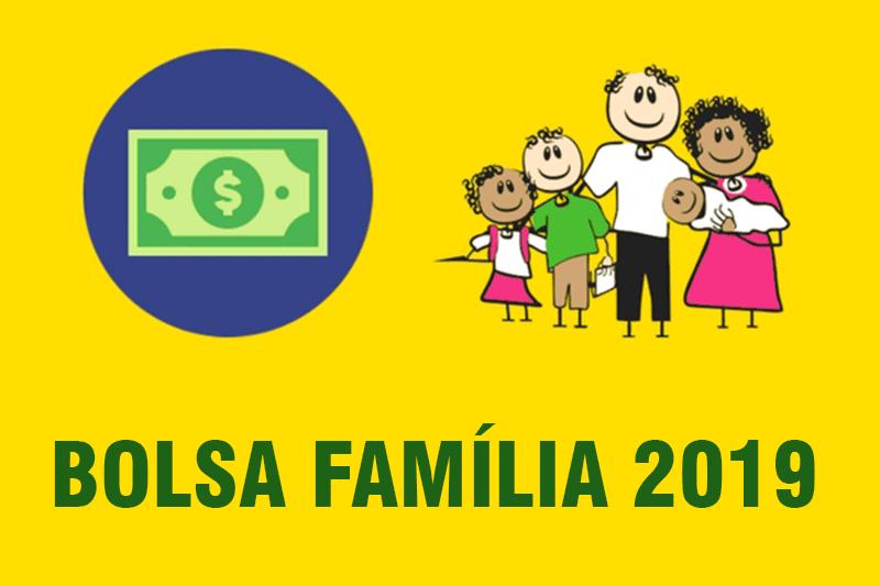bolsa-familia-2019