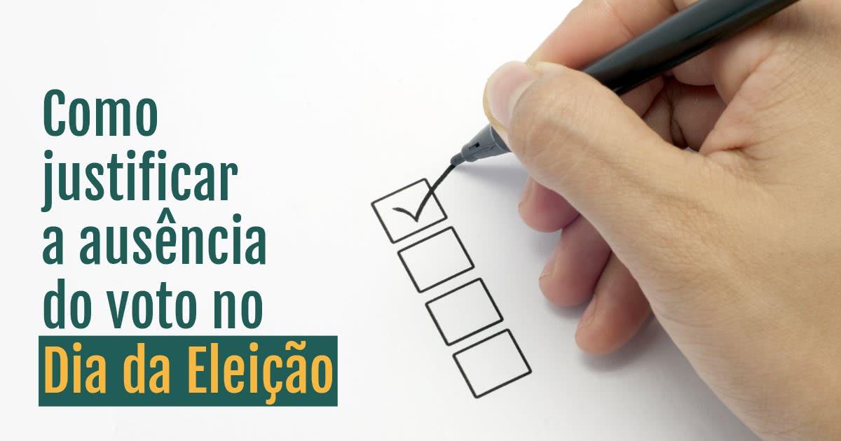 como-justificar-a-ausencia-do-voto-no-dia-da-eleicao-og