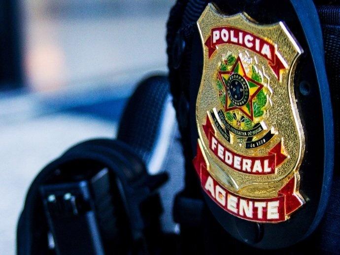 destaque-521654-destaque-418774-destaque-397940-policia_federal_brasao_2