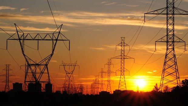 rede_de_energia1
