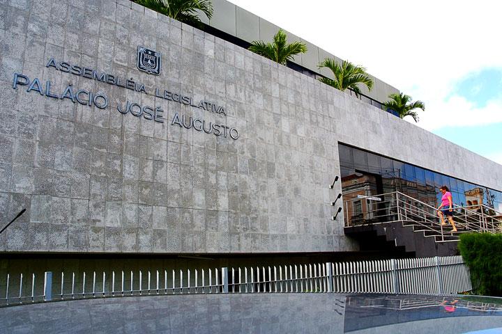 Assembleia-Legislativa-do-Rio-Grande-do-Norte