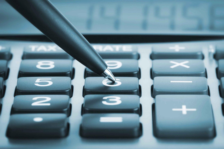 debitos-fiscais
