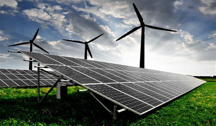 energias-renova