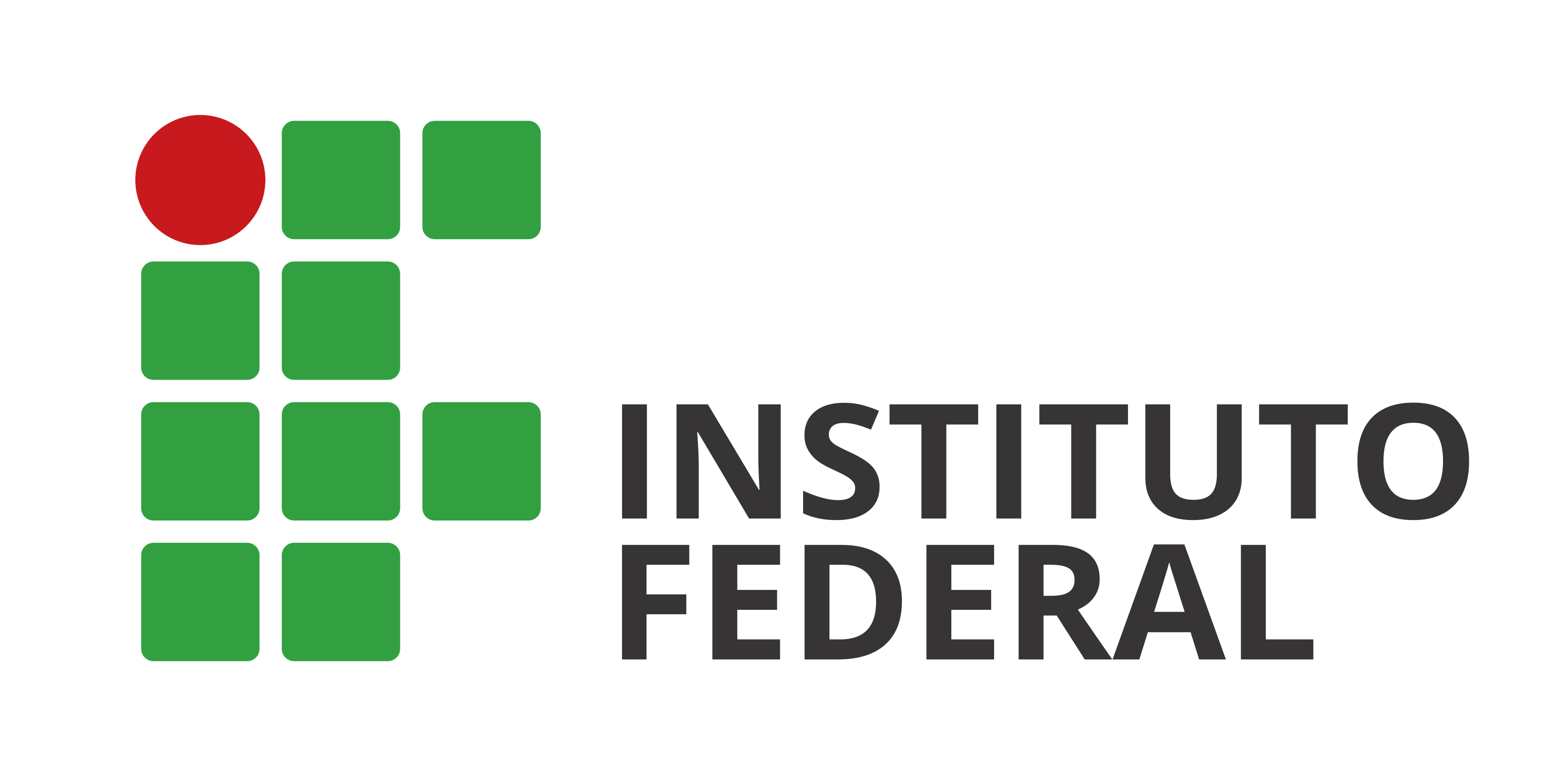 logo - if 2