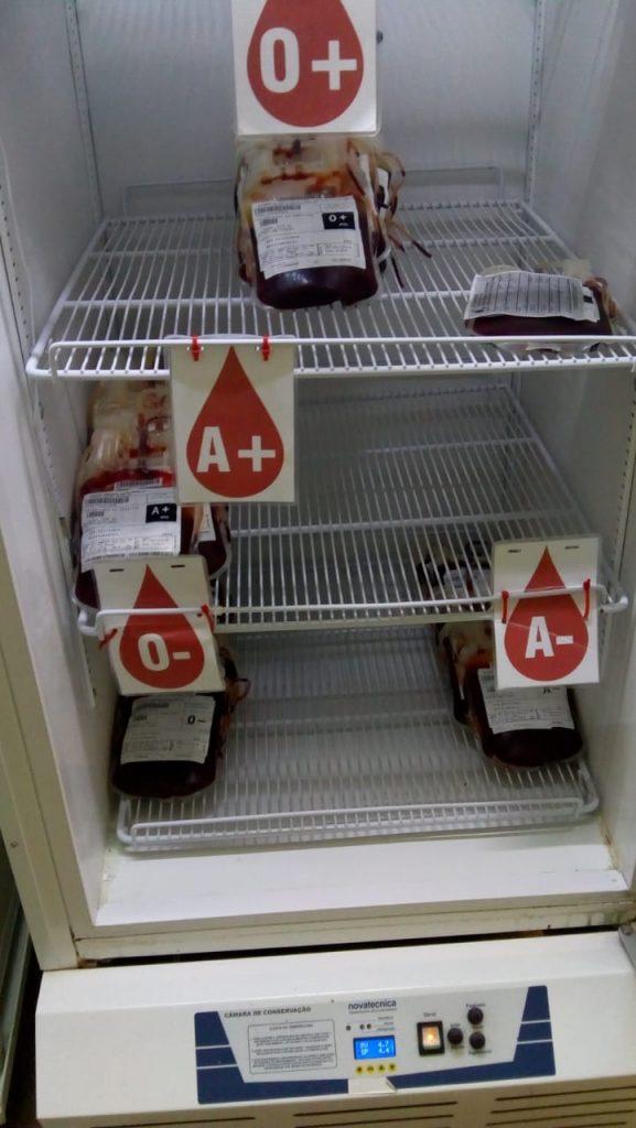 sangue-doar