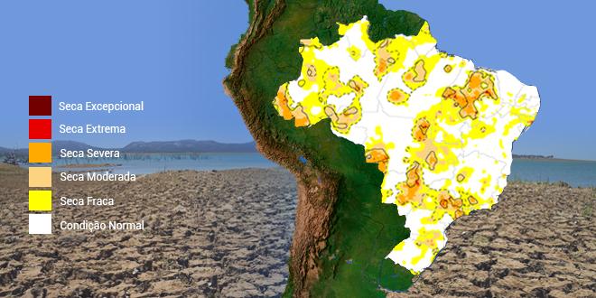 seca-brasil-062018
