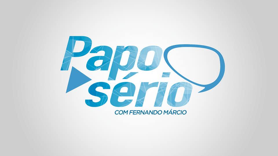 Papo Sério